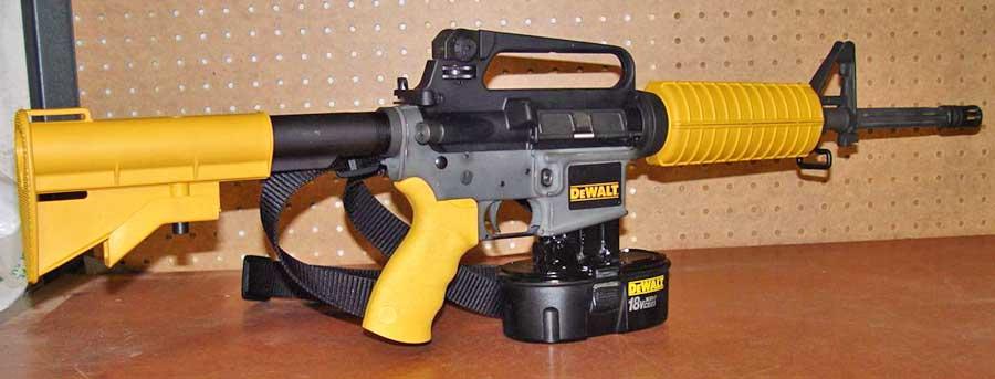 Dewalt-AR15-nail-gun.jpg