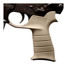 The Stark SE-1 Grip