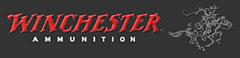winchester_ammunition1
