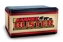 barnes_buster_bullets