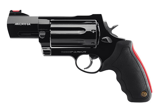Taurus Raging Judge Ultra-Lite