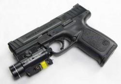 gun review