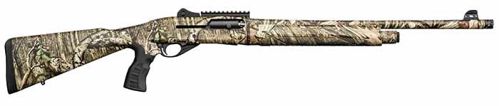 Chiappa 612M Turkey shotgun
