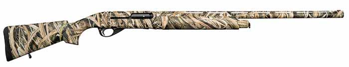 new Chiappa 612M Field shotgun
