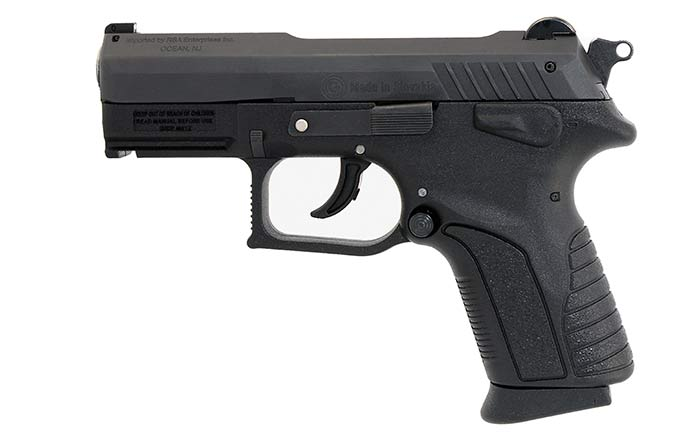 CP380 pistol
