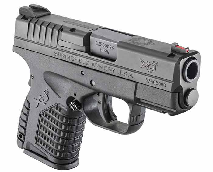 XDS-40