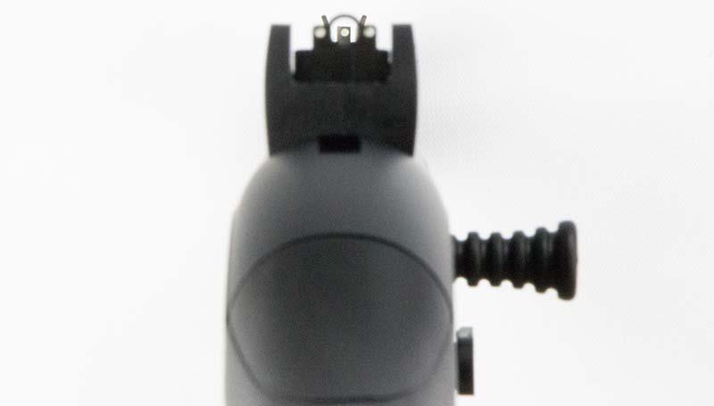 Beretta 1301 Tactical 12 gauge
