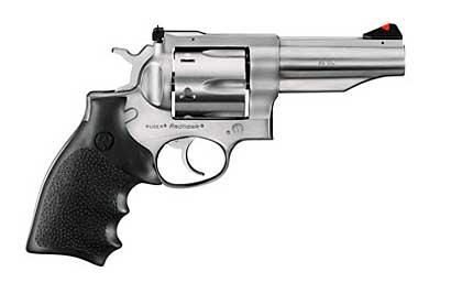 Ruger Redhawk 45 Colt