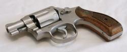 Quality Used Guns on Market