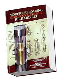 modern reloading book review