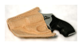 RKBA holsters