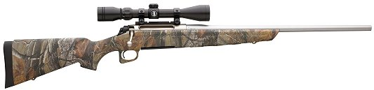 Remington 770 For Sale