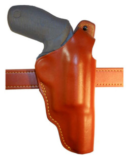 Gould & Goodrich Taurus Judge Holster