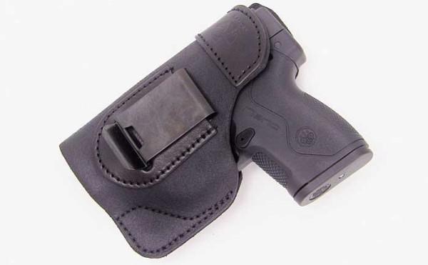 Talon IWB Beretta Nano holster
