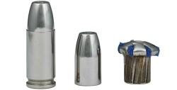 Federal Guard Dog Ammunition Video