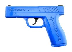 LaserLyte Training Pistol