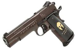SIG 1911 Spartan