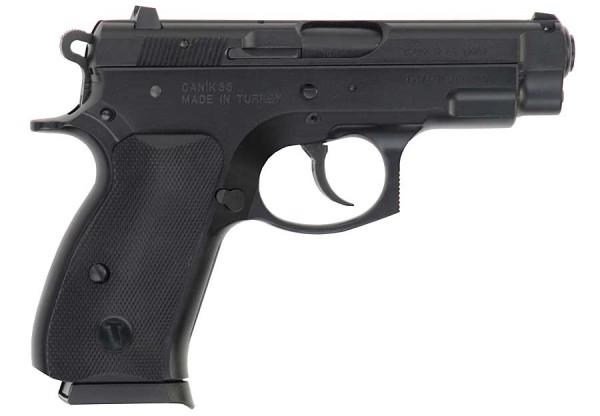 TriStar C100