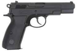 TriStar Pistols