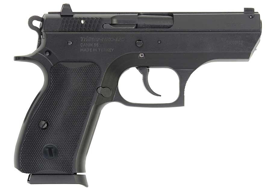 TriStar T100