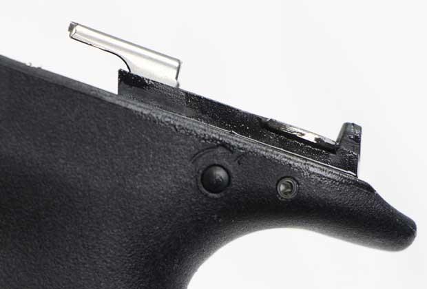 American Gun Oil Review