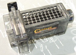 Caldwell Mag Charger for AR