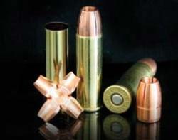 Win 300 BLK Ammo