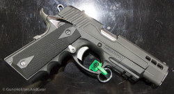 American Tactical Imports Polymer 1911