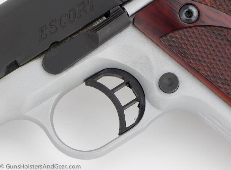 trigger flash