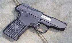 Remington R51: Impending Demise?