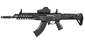 AK Alfa featured