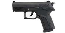 Grand Power CP380 Pistols