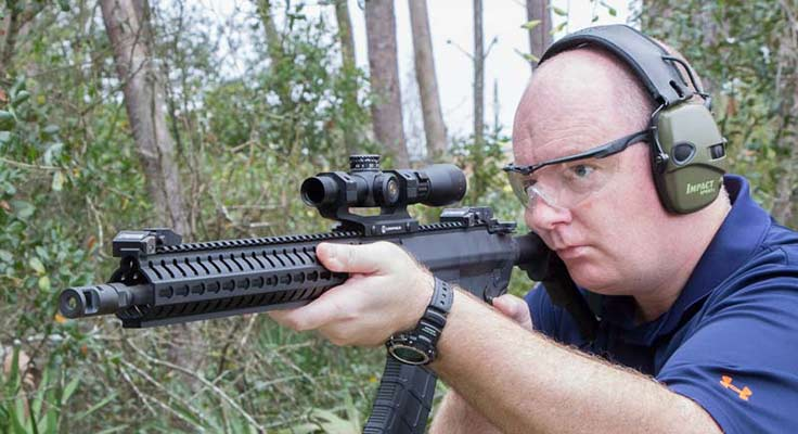 MK47 Review featured