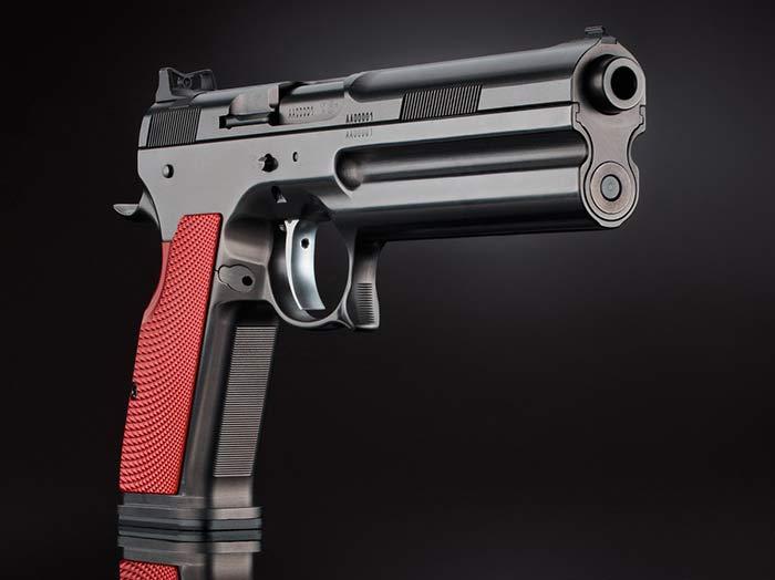 7.5-FK-Field-Pistol.jpg