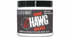 H.A.W.G.: A New Gun Grease