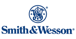Smith & Wesson Holdings to Change Names