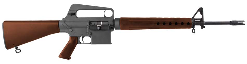 Brownells AR-10a
