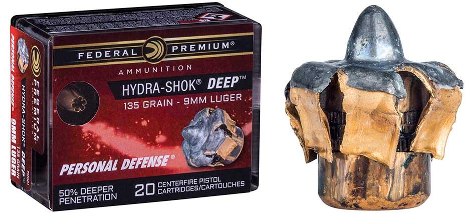 ผลการค้นหารูปภาพสำหรับ Hydra-Shok Deep