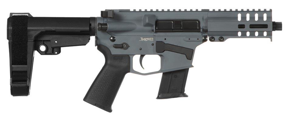 CMMG Banshee Pistol 57x28