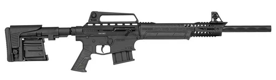 Escort SDX 410 Shotgun