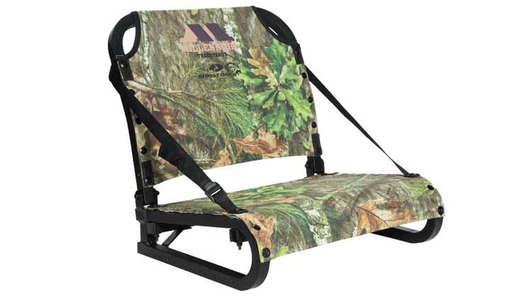 Millennium Outdoors TU01 Field Pro Turkey Seat